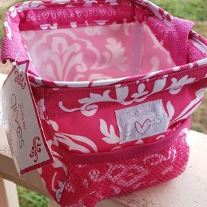 thirty-one Storage & Organization - Small 31 tote bin
